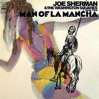 Joe Sherman, The Washington Squares – Music from Man of La Mancha