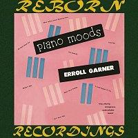 Erroll Garner – Piano Moods (HD Remastered)