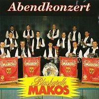 Blaskapelle Makos – Abendkonzert