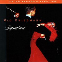 Vio Friedmann (Ballroom Music) – Signature