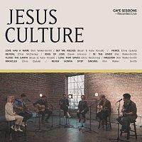 Jesus Culture, Worship Together – Cafe Sessions