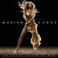 Mariah Carey – The Emancipation of Mimi