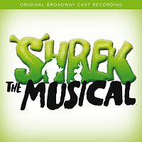 Různí interpreti – Shrek The Musical