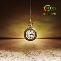 Ciúnas – High Time