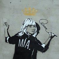 MIA. – Queen