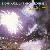 Bjorn Afzelius – Grande Finale