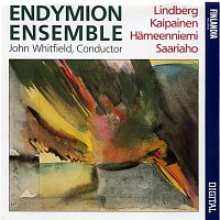 Endymion Ensemble – Endymion Ensemble