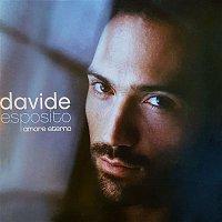 Davide Esposito – Amore eterno
