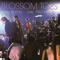Blossom Toes – Love Bomb - Live 1967-69