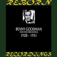 Benny Goodman And His Orchestra – 1928-1931 (HD Remastered)