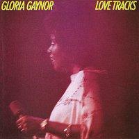 Gloria Gaynor – Love Tracks [Deluxe Edition]