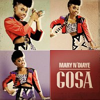 Mary N'Diaye – GOSA