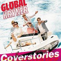 Přední strana obalu CD Coverstories