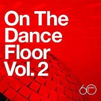 Various Artists.. – Atlantic 60th: On The Dance Floor Vol. 2