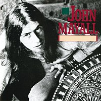 John Mayall – Archives To Eighties
