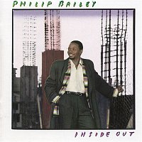 Philip Bailey – Inside Out