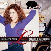 Bernadette Peters – Bernadette Peters Loves Rodgers And Hammerstein