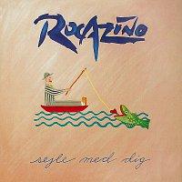 Rocazino – Sejle Med Dig