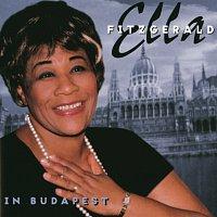 Ella Fitzgerald – In Budapest