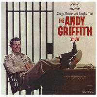 Andy Griffith – Themes And Laughs From The Andy Griffith Show