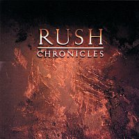 Rush – Chronicles