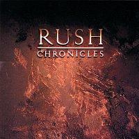 Rush – Chronicles