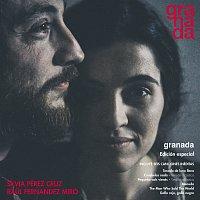 Sílvia Pérez Cruz, Raul Fernandez Miró – Granada [Edición Especial]