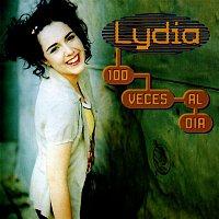 Lydia – Cien Veces Al Día