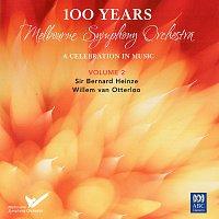 Melbourne Symphony Orchestra, Bernard Heinze, Willem van Otterloo – MSO – 100 Years Vol. 2: Sir Bernard Heinze, Willem van Otterloo
