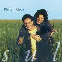 Kleiton & Kledir – Clássicos Do Sul