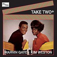 Marvin Gaye, Kim Weston – Take Two Plus