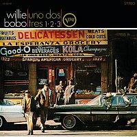 Willie Bobo – Uno Dos Tres 1-2-3