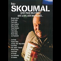 Petr Skoumal – Kdyby prase mělo křídla / Když já byl ještě malý klouče