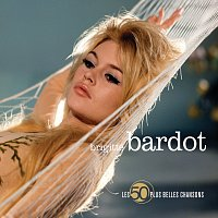 Brigitte Bardot – Les 50 Plus Belles Chansons De Brigitte Bardot