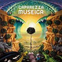 Caparezza – Museica