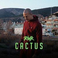 Rim'K – Cactus