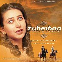 A.R. Rahman – Zubeidaa