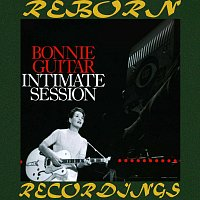 Bonnie Guitar – Intimate Session (HD Remastered)