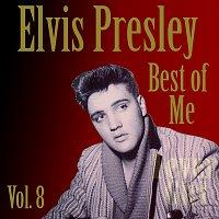 Elvis Presley – Best of Me Vol.  8