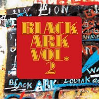 Various  Artists – Black Ark Vol. 2