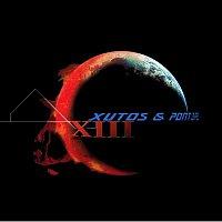 Xutos & Pontapés – XIII