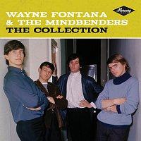 Wayne Fontana & The Mindbenders – The Collection