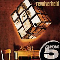 Revolverheld – Revolverheld - Famous 5