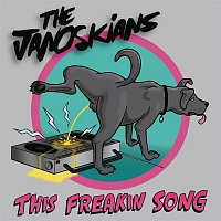 The Janoskians – This Freakin Song