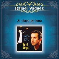 Rafael Vázquez – Al Claro de Luna
