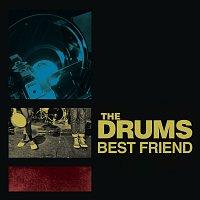 The Drums – Best Friend