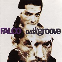 Falco – Data De Groove