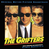 Elmer Bernstein – The Grifters [Original Motion Picture Soundtrack]