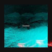 Moment – The River