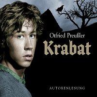 Otfried Preuszler – Krabat